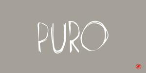NUOVE_APERTURE_PURO