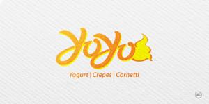 016NUOVE_APERTURE_YOYO