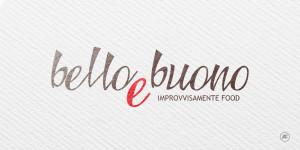 NUOVE_APERTURE_BELLOEBUONO
