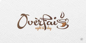 NUOVE_APERTURE_OVERFAI