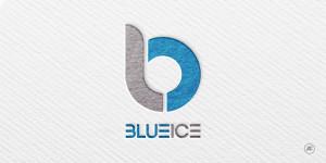 NUOVE_APERTURE_BLUEICE