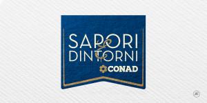 NUOVE_APERTURE_SAPORIEDINTORNI_CONAD
