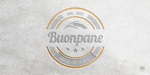 NUOVE_APERTURE_BUONPANE