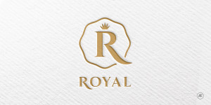 NUOVE_APERTURE_ROYAL