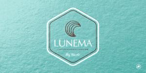 NUOVE_APERTURE_LUNEMA