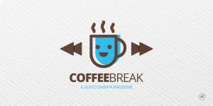 nuove_aperture_coffeebreak