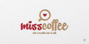 nuove_aperture_misscoffee