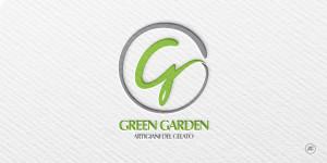 nuove_aperture_greengarden