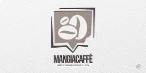 nuove_aperture_mangiacaffe